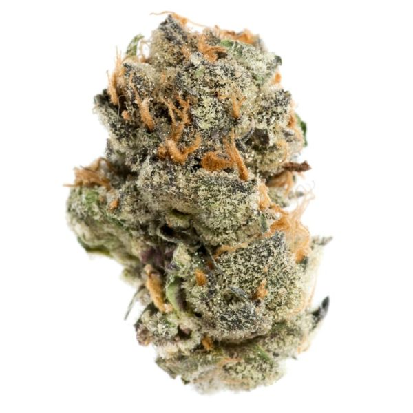 platinum-girl-scout-cookies-1 (1)
